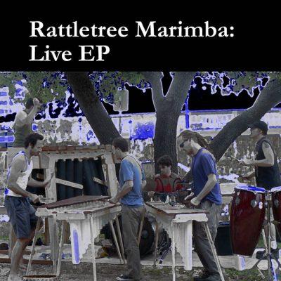 Live EP