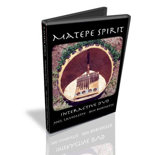 matepe spirit