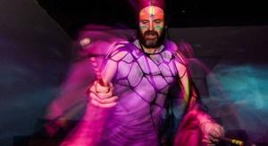 joel_glow_party
