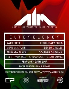 2017-aimfest-flyer-1-early-bird