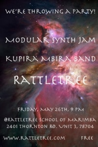 Rattletree Party Poster5.26.17.website
