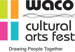 WCAF_logo_blackWcolorboxes